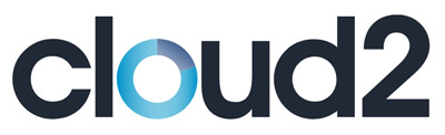 Cloud2 Logo
