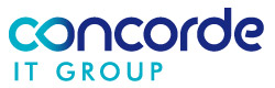 Concorde IT Group Logo